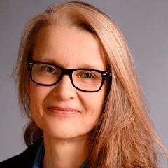 Dr. med. Christiane Orth